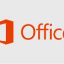 Office 2010 / 2013 / 2016