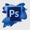 Photoshop ועבודות גרפיקה